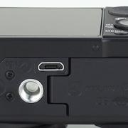 Test wakacyjnych kompaktów 2012 - Sony Cyber-shot DSC-HX20V - test aparatu