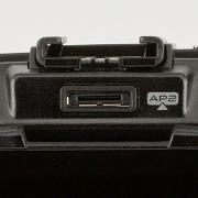 Olympus E-PL5 - Budowa, jakość wykonania i funkcjonalność