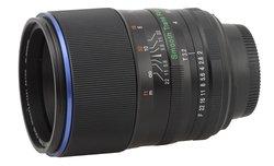 Venus Optics LAOWA STF 105 mm f/2 (T3.2) - lens review