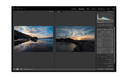 Adobe Lightroom CC 2015.8 oraz Camera Raw 9.8