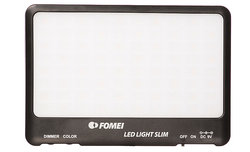 11 nowych lamp LED od Fomei