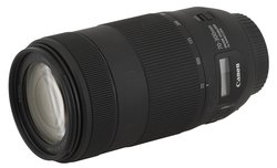 Canon EF 70-300 mm f/4-5.6 IS II USM