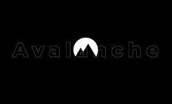Avalanche for Capture One 1.0