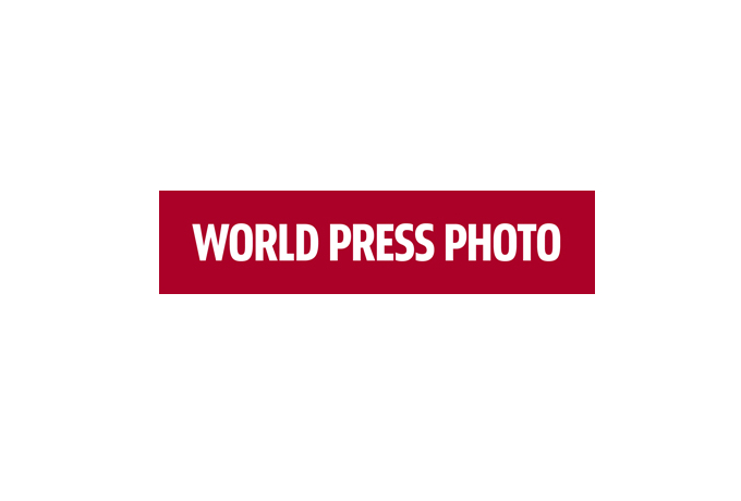Poznaliśmy zwycięzcę World Press Photo 2017
