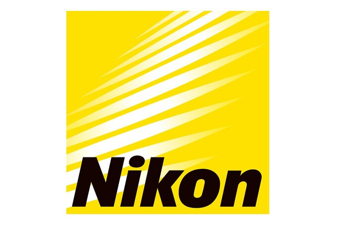 Nikon Webcam Utility Beta