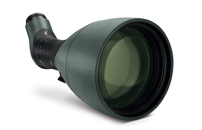 Moduł 115 mm do lunet Swarovski Optik